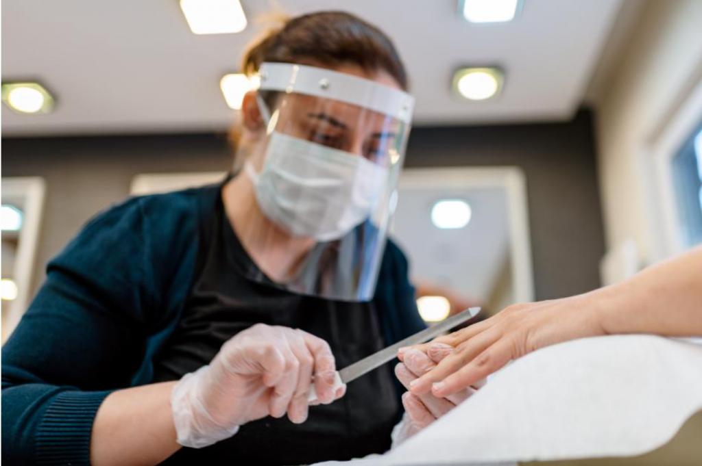 piel enfermedades | business insider mexico