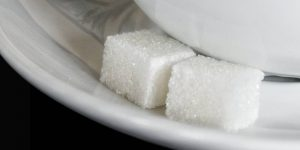 Así puedes elevar tus niveles de azúcar en la sangre de forma rápida y segura