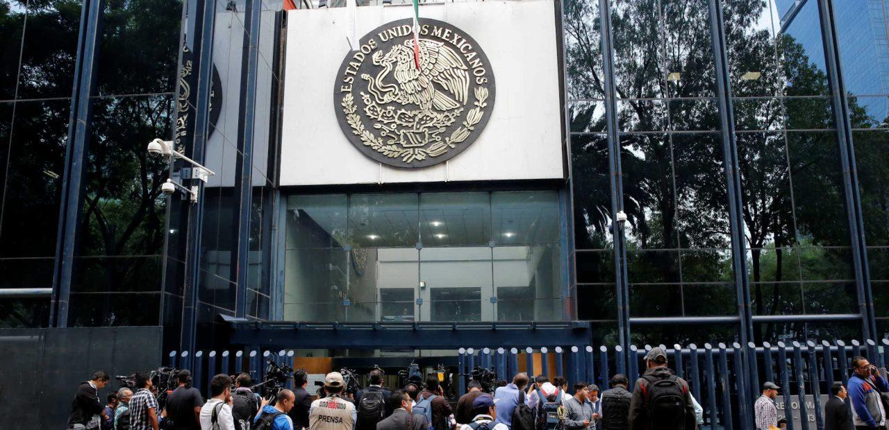 México corrupción   Business Insider México