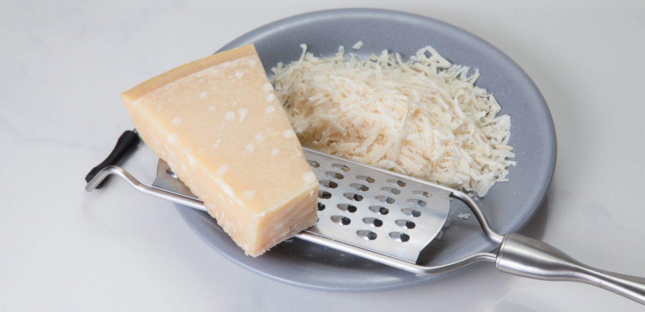 profeco marcas de queso | Business Insider México