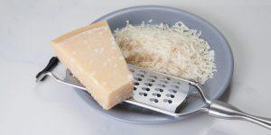 Profeco prohibe la venta de queso Fud, Nochebuena, Caperucita y de otras marcas por incumplir normas