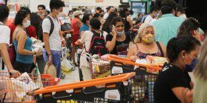 La recuperación de la economía mexicana pierde impulso tras sólido repunte de junio y julio, advierte Fitch