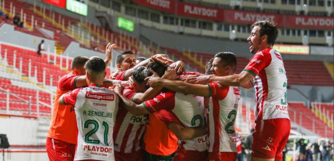 aficionados Liga MX | Business Insider Mexico