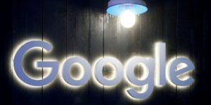 Los nuevos empleados de Google reconocen que son menos productivos con el trabajo remoto