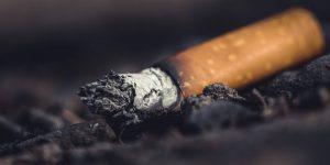 Una cronología de cómo tu cuerpo se cura a sí mismo cuando dejas de fumar, de 20 minutos a 15 años después
