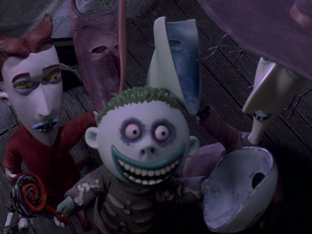 películas Halloween