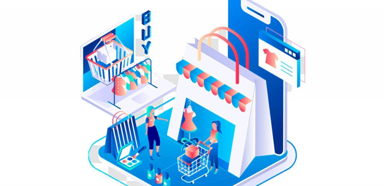 tendencias e-commerce   Business Insider México