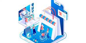 7 tendencias en e-commerce que tendrán un boom tras la pandemia