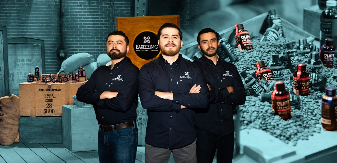 barizzimo   Business Insider México