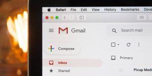 6 trucos para dejar tu bandeja de correo electrónico en cero, según el CEO del software que usan los directivos de Spotify y Dropbox para gestionar su email