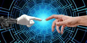 Estas 9 tecnologías aterradoras podrían formar parte de tu vida en un futuro próximo