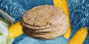 Los agricultores mexicanos advierten que la tortilla podría hacerse con maíz importado