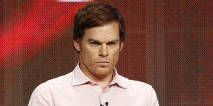 La serie «Dexter» regresa a la televisión 7 años después de su polémico final