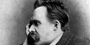 14 consejos para volverse poderoso, según el filósofo alemán Friedrich Nietzsche