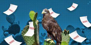 En México, la deuda pública podría representar hasta dos terceras partes de la economía en 2020, advierte el FMI