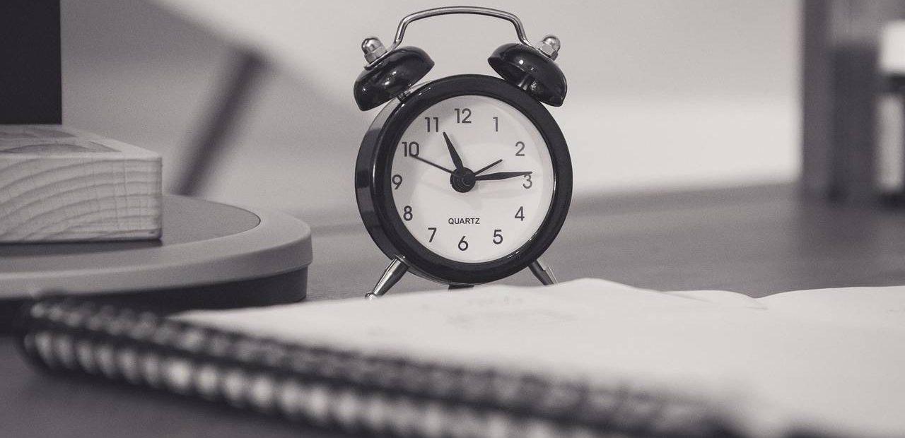 truco de administración del tiempo | Business Insider Mexico