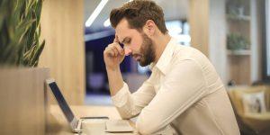 Estas son las 6 claves de seguridad que debes seguir para solicitar un crédito personal en línea