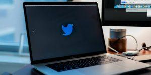 Twitter sufre una nueva caída global; la red social tardó cerca de dos horas en restablecer su plataforma