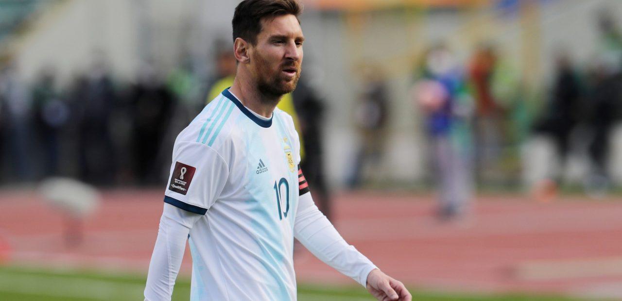 Lionel Messi quería irse al Chelasea en 2014 | Business Insider Mexico