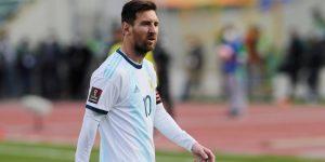 Lionel Messi aceptó en secreto unirse al Chelsea por 290 millones de dólares, pero el trato se vino abajo cuando su padre se enteró