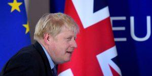 La economía europea en juego; Reino Unido se prepara para un Brexit sin acuerdo comercial