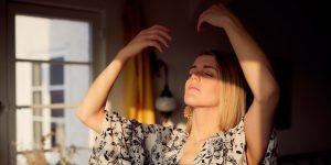 Respirar más despacio y profundo te ayuda a relajarte y evitar la ansiedad —la ciencia explica por qué