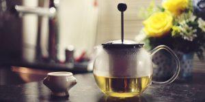 5 beneficios del té verde y cómo puede ayudar a tu memoria, piel y huesos