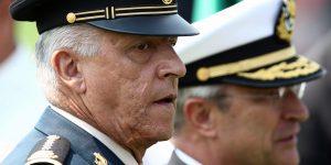 Lo llamaban «El Padrino»: exsecretario de Defensa, Salvador Cienfuegos, ayudó a traficar drogas a EU