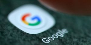 Los servicios de Google comienzan a restaurarse después de una caída de una hora