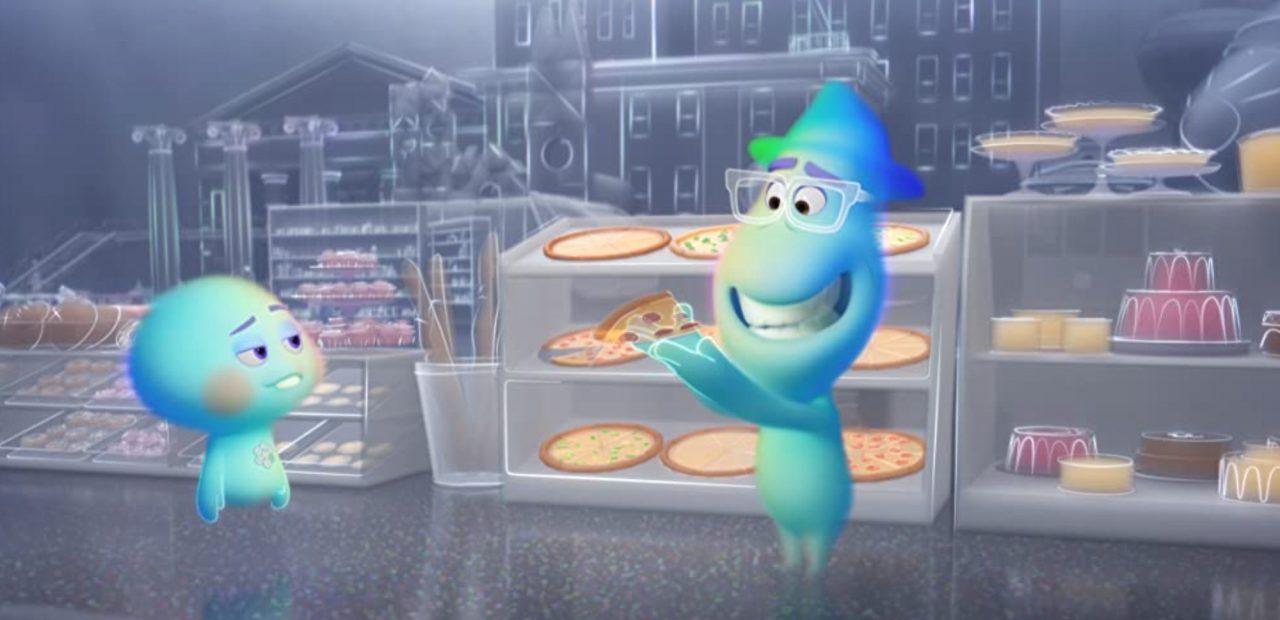 Disney Streaming   Business Insider Mexico