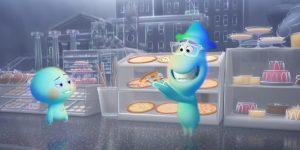 Disney apuesta por el streaming, lo que provocará una revolución para las salas de cine