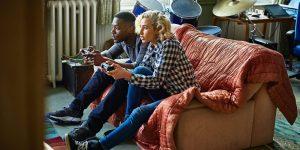 Cómo eliminar tu cuenta de Epic Games —y borrar todos los datos de juego y tu progreso