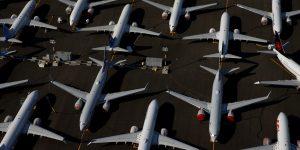El Boeing 737 Max, el avión que ha estado en tierra desde 2019 tras dos choques que mataron a 346 personas, es seguro para volar otra vez, según el regulador de aviación de Europa