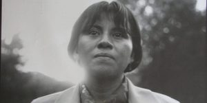 A 19 años del asesinato de la defensora de derechos humanos, Digna Ochoa, aún no se encuentra justicia