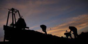 México despliega una nueva corporación policíaca para proteger a la industria minera