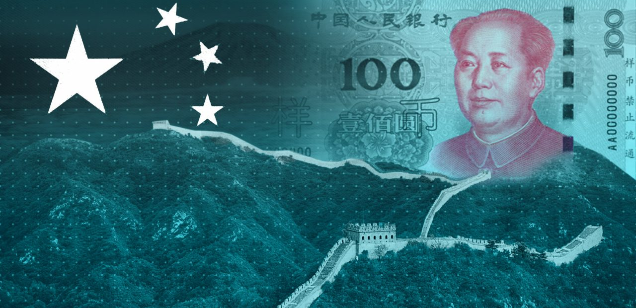 Crecimiento China | Business Insider México