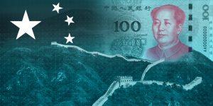 China es el primer país que comienza a salir de la crisis económica que dejó el Covid-19