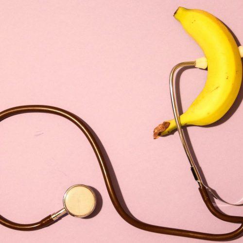 Un hombre transgénero puede convertirse en el primero en recibir un trasplante de pene. Los médicos dicen que sería un «salto cuántico» para la medicina quirúrgica.