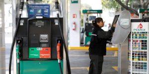Hacienda retira su propuesta para que la gasolina no baje de precio en 2021