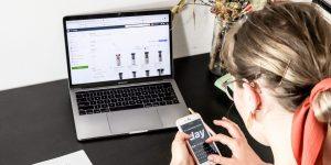 3 consejos para sacarle el mayor provecho a las ventas de tu negocio a través de Google Shopping