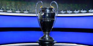 Los premios monetarios de la UEFA se reducirán durante 5 años por el Covid-19 —y los clubes participantes en la Champions y Europa League ganarán menos