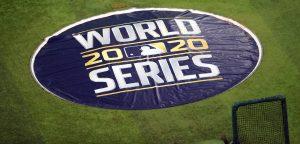 10 cosas que debes saber antes de ver la Serie Mundial 2020 entre Dodgers y Rays