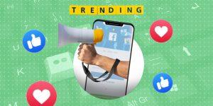 10 tendencias que tu marca debe seguir para sobresalir y sobrevivir en redes sociales en 2021