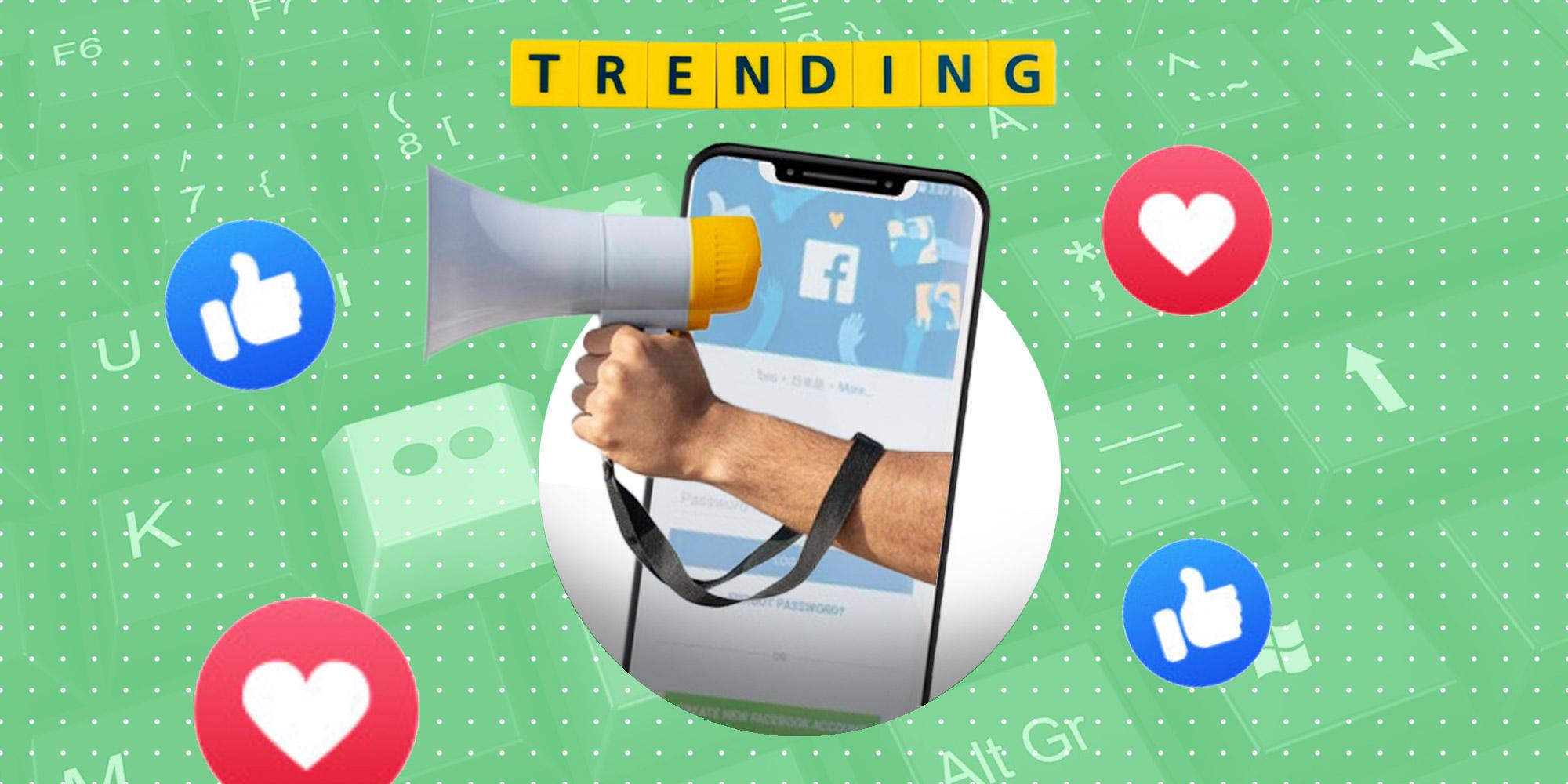 Tendencias   Redes Sociales   Talkwaker   Hubspot   Business Insider México