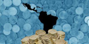 La recuperación de México y de América Latina está en riesgo —preocupan los problemas de presupuesto y una menor confianza de inversionistas