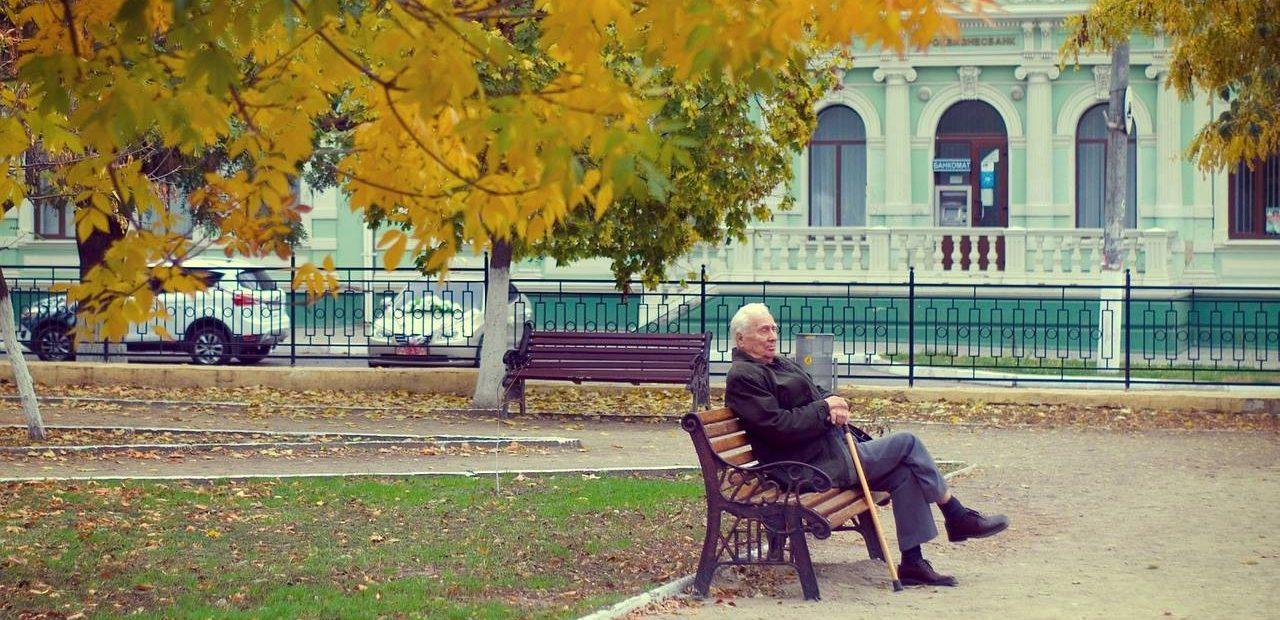 trabajar mas para una pension | Business Insider Mexico