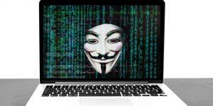 El misterioso grupo de ciberdelincuentes inspirados en Robin Hood: donan 11,825 dólares a varias ONG tras extorsionar a empresas