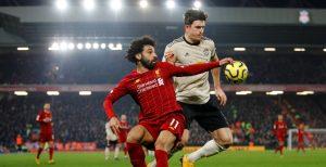 Clubes europeos de élite, como el Manchester United y el Liverpool, quieren crear un nuevo torneo —se llamará Premier League Europea e iniciará en 2022, según reportes