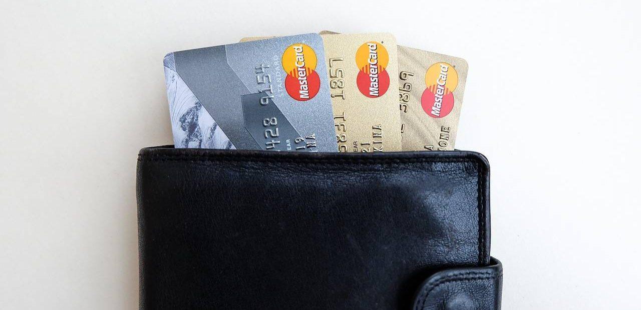 tener más de una tarjeta de credito   Business Insider Mexico