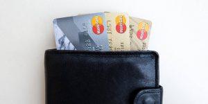 Estas son las ocasiones en las que sí te conviene tener más de una tarjeta de crédito